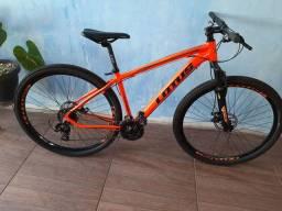 Vendo bicicleta aro 19 Shimano