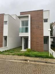 Benvida Condomínio, Eusébio, 3 Suítes, 95m2, 2 Vagas e Lazer Completo