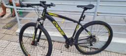 Bike HDs quadro 19