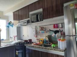 Apartamento 2 quartos a venda, no Condomínio Villa Jardim Lírio, Manaus-AM
