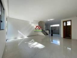 Título do anúncio: Excelente casa de 3 quartos no Itapoã!