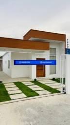 Título do anúncio: Casa climatizada, modulados! Edícula, churrasqueira! Ótima localização