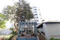 Título do anúncio: Apartamentos, 1 Dormitório(s), no bairro Cristo Redentor, com 67 m2