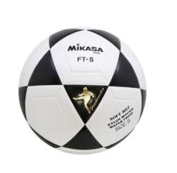 Título do anúncio: Bola de futevôlei Ft-5 Mikasa Oficial