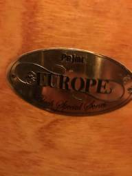 Bateria prime Europe birch Special series