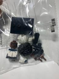 Título do anúncio: Legos herois