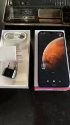 Título do anúncio: Melhor celular por menos de Mil reais Xiaomi Redmi 8A
