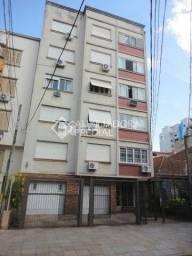 Título do anúncio: Apartamento à venda com 3 dormitórios em Santana, Porto alegre cod:303063