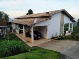 Título do anúncio: Casa 3QTS em condomínio Fechado em Domingos Martins