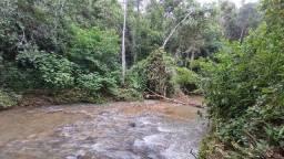 Fazendinhas lindas! Riacho, terra de cultura e cercadas a somente 50 minutos de BH!!!