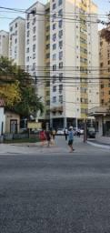 Título do anúncio: Apartamento 2 Quartos - Alcântara - São Gonçalo/RJ