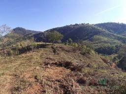 Terreno à venda em Bemposta, Areal cod:3214