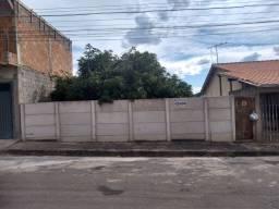 Terreno à venda em Bela vista, Varginha cod:SG1242
