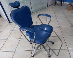 Título do anúncio: Cadeira para salão