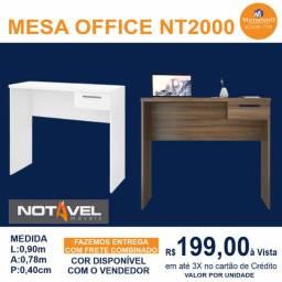 Mesa Office Nt 2000 Para Notbook