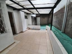 Título do anúncio: Apartamento para alugar, 70 m² por R$ 1.000,00/mês - Granbery - Juiz de Fora/MG
