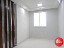 Título do anúncio: Apartamento para alugar com 2 dormitórios em Tatuapé, São paulo cod:234546