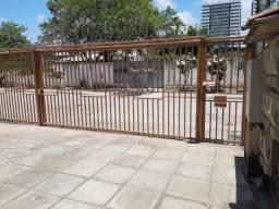 Título do anúncio: Aluga-se uma casa em Campo Grande