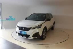 Peugeot 5008 1.6 - 18/19 | IPVA 2021 PAGO |