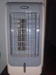 Climatizador Amvox. 110vts