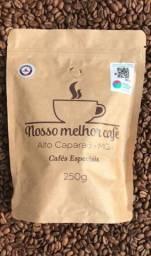 Nosso Melhor Café Especial - 500g