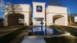 Título do anúncio: Venda Residential / Land Lot Lagoa Santa MG