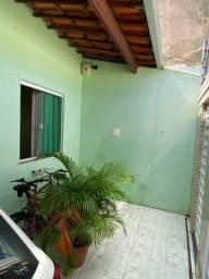 Título do anúncio: Casa para venda em Maruípe, Vitória