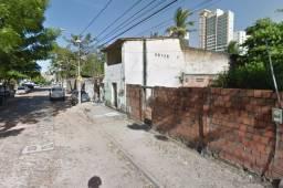 Título do anúncio: Casa em Engenheiro Luciano Cavalcante, Fortaleza, 3 quartos, 2 banheiros