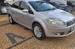 Fiat Linea 1.8 essence 2012 Mega Promoção -IPVA 2020 Pago -Unico dono