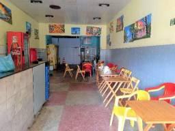 Alugo loja na Encruzilhada, pronta p bar c 100 m2