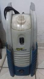 Máquina schuZ potência 1.700w  LAVA-JATO