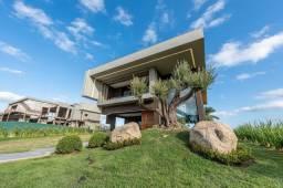 Casa à venda com 5 dormitórios em Sans souci, Eldorado do sul cod:EV4583