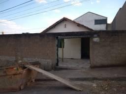 Casa à venda com 2 dormitórios em Imaculada conceição, Varginha cod:SG1214