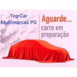 Título do anúncio: Hyundai Hb20S 2016 1.6 Confort Plus Automático