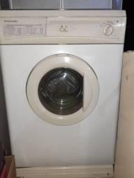 Título do anúncio: Secadora roupas