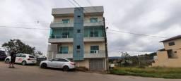 Título do anúncio: Apartamento à venda com 3 dormitórios em Santo agostinho, Conselheiro lafaiete cod:13369
