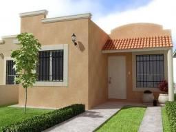 Título do anúncio: (RP) Compre seu imóvel-Cartas de crédito imobiliário