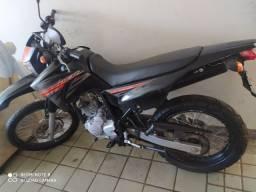 Lander 250 2013