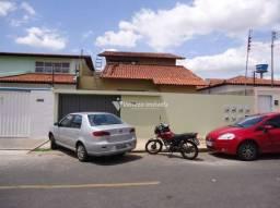 Kitinete Rua Dep. Costa Andrade - Veneza Imóveis - 5723