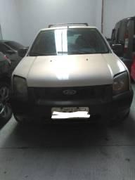 Título do anúncio: Ford ecosport 2005