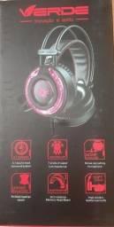 Título do anúncio: Fone de ouvido para pc ej -009