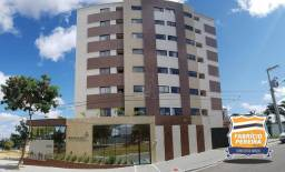 Apartamento residencial para locação, Sandra Cavalcante, Campina Grande.