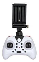 Controle Mini Drone S9