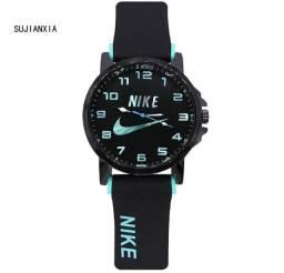 Relógio Nike (leia a descrição)