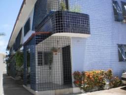 Título do anúncio: Casa Duplex em Condomínio Imbiribeira Recife