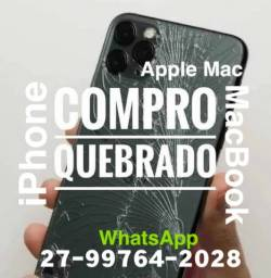 MacBook - iPhone - Apple Mac - compra -