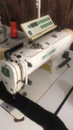 Título do anúncio: Máquinas de costura