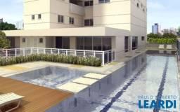 Apartamento para alugar com 4 dormitórios em Perdizes, São paulo cod:623292
