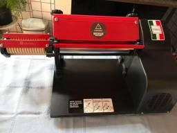 Máquina de massa elétrica Anodilar PRO