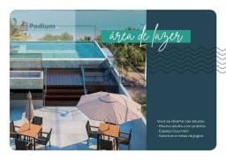 Apartamento à venda com 2 dormitórios em Formosa, Cabedelo cod:38209